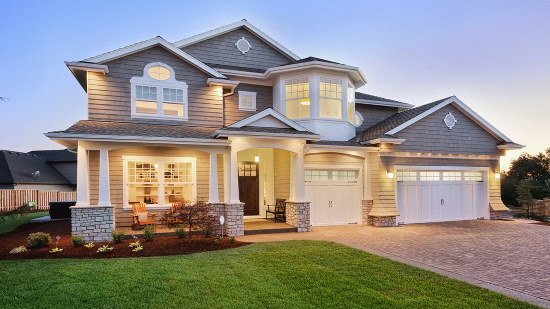 Ideas to Make Home Enhancements Affordable